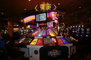 meilleur casino en ligne suisse