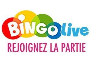 bingo live fdj