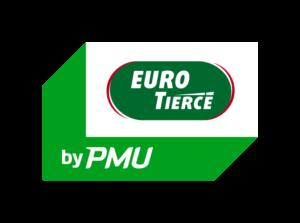 eurotierce pmu belgique