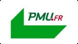 pmu streaming