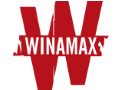 winamax pronostics nba