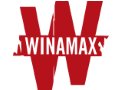 winamax cotes 6 nations