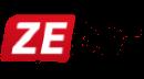 zebet roland garros