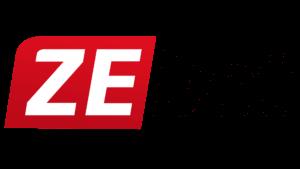 zebet paris sportifs