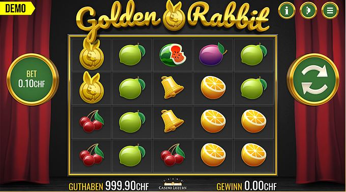 mycasino golden rabbit