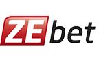 zebet parrainage