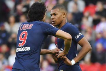 Parier sur la Ligue 1