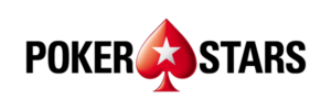 rakeback pokerstars