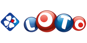 résultats loto fdj