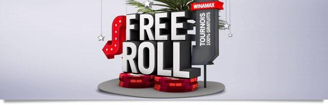 poker gratuit winamax