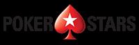 pokerstars moyens paiement