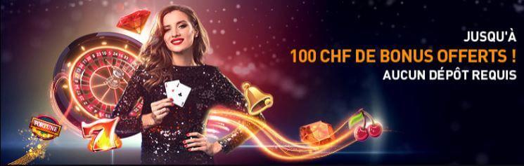 code promo casino777 suisse