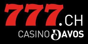 code promo casino777