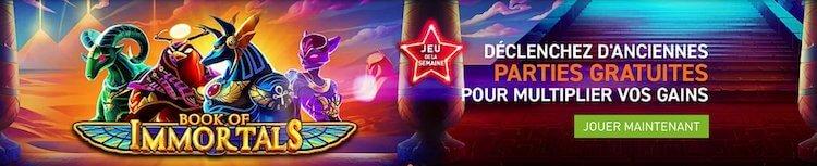 jeux casino777 suisse