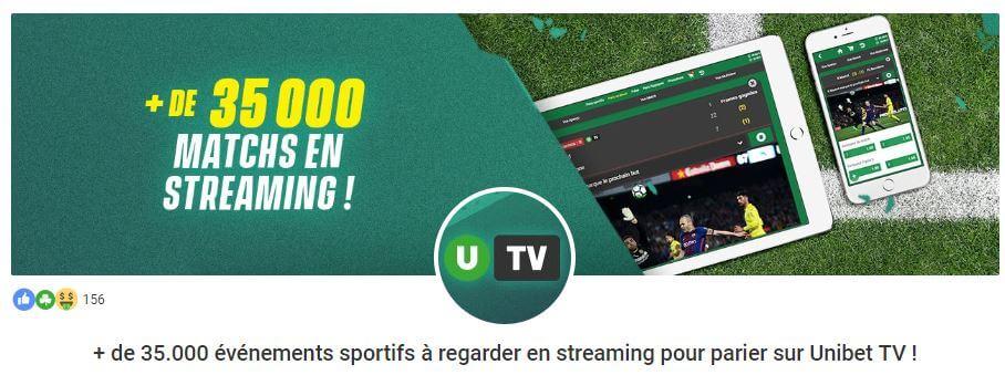 unibet tv euro 2020