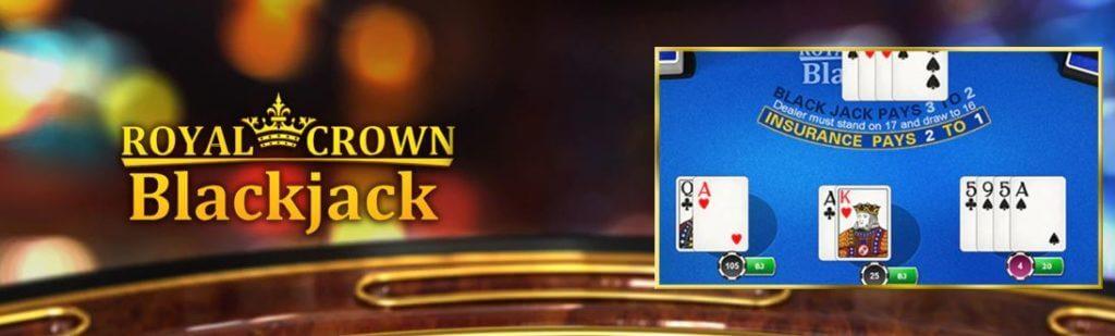blackjack starvegas