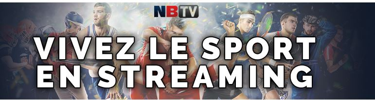streaming ligue des champions netbet