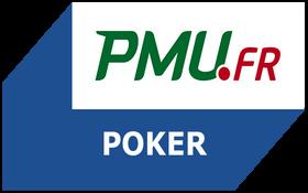 pmu bonus poker