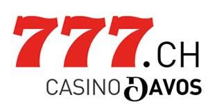casino 777 suisse