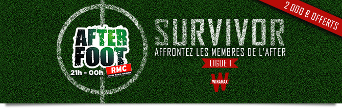 winamax ligue 1