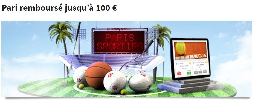 Winamax Euro-2020