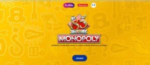 Monopoly FDJ
