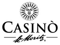 casino st moritz avis