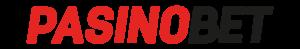 code promo pasinobet