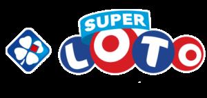 super loto fdj